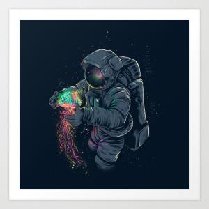 jellyspace-x3x-prints